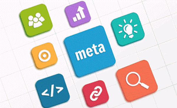 Meta Tags SEO Friendly untuk Blogger