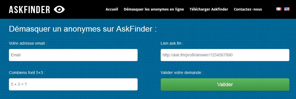 sale uk best authentic good texture Askfinder gratuit: Télécharger Askfinder gratuitement
