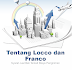 Tentang Loco dan Franco Gudang dalam transaksi bisnis