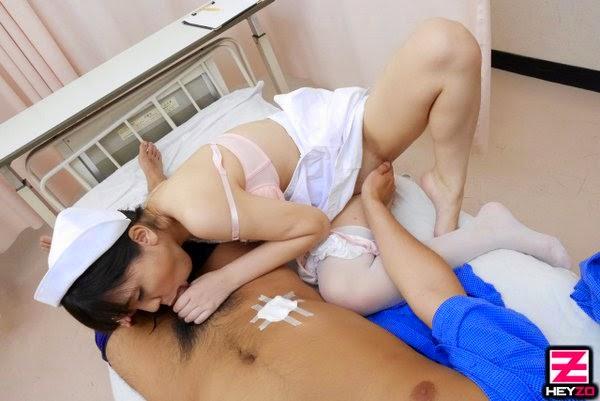 HEYZO No.0713 Miyuki Ojima 09230