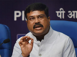 govt-will-take-care-of-petrol-diesel-consumers-interests-pradhan