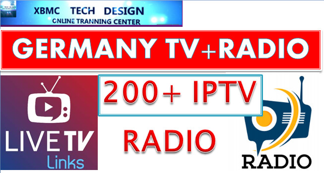Download Germany Live IPTV Channel- Free Live TV Channel List APK- FREE (Live) Channel Stream Update(Pro) IPTV Apk For Android Streaming World Live Tv ,TV Shows,Sports,Movie on Android Quick Germany Live IPTV Channel - Free Live TV Channel APK- FREE (Live) Channel Stream Update(Pro)IPTV Android Apk Watch World Premium Cable Live Channel or TV Shows on Android