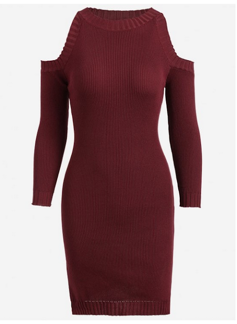 https://www.zaful.com/knitting-slit-cold-shoulder-pencil-dress-p_309218.html?lkid=12718420