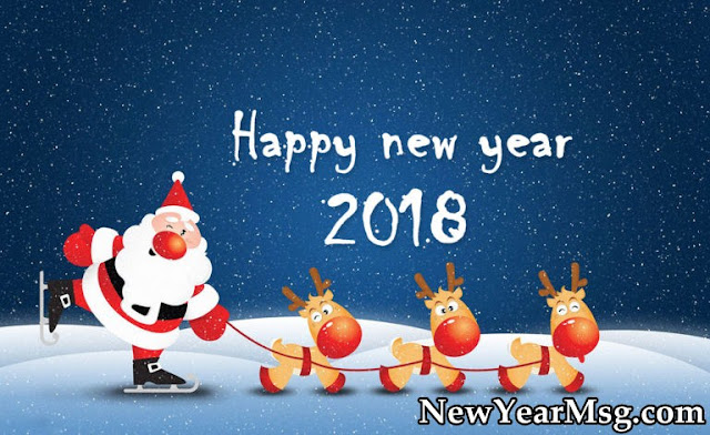 New year 2018 christmas greeting messages and cards online new year 2018 christmas greeting messages and cards online m4hsunfo