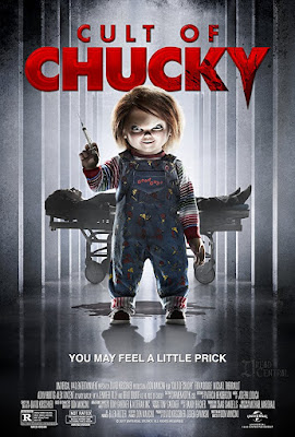 Cult of Chucky 2017 9xmovies download,Cult of Chucky 2017 khatrimaza download,Cult of Chucky 2017 world4ufree download,Cult of Chucky 2017 bolly4u download,Cult of Chucky 2017 worldfree4u download,Cult of Chucky 2017 full movie dual audio download