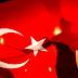 Η Τουρκία ζει τη δική της 11η Σεπτεμβρίου και αντιδρά με ασύμμετρη βία