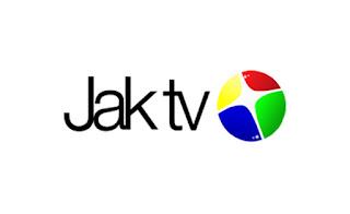 Frekuensi Dan Biss Key Jak Tv Terbaru 2017 Mpeg2 Dan Mpeg4 Di satelit Palapa D