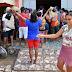 Prefeitura de Felipe Guerra realiza distribuição de peixe à população