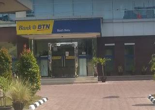 JAM BUKA BANK BTN TERBARU | JAM (KERJA) BUKA DAN TUTUP