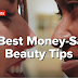 The Best Money-Saving Beauty Tips