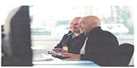 BAYC Tech - AgeUK courses