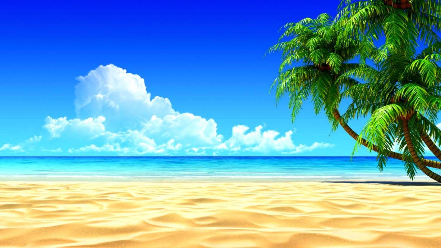 40 Beautiful Beach Wallpapers for your Desktop Mobile and Tablet HD