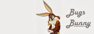 bugs bunny timeline