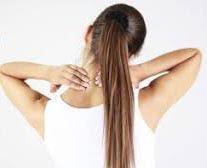 यदि आप गरदन दर्द से परेशान हैं, तो अपनाइएं ये उपाय...