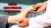 Guia de Testes Ortopédicos Completo