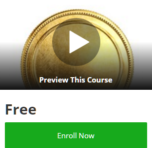 udemy-coupon-codes-100-off-free-online-courses-promo-code-discounts-2017-learn-how-to-invest-in-numismatic