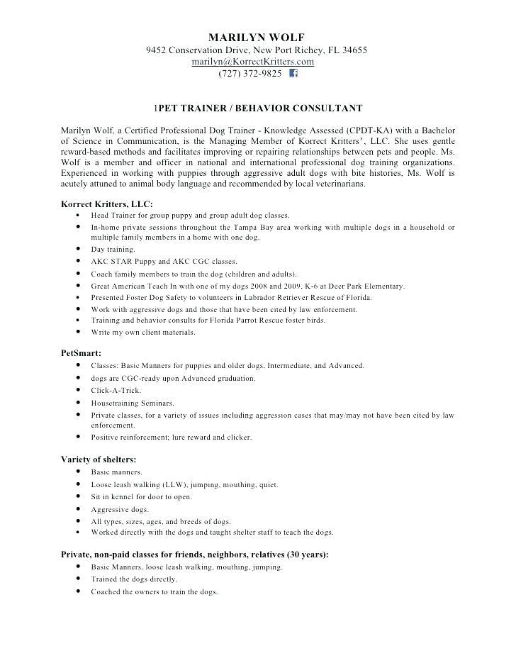 safety officer resume templates 2019 resume sample