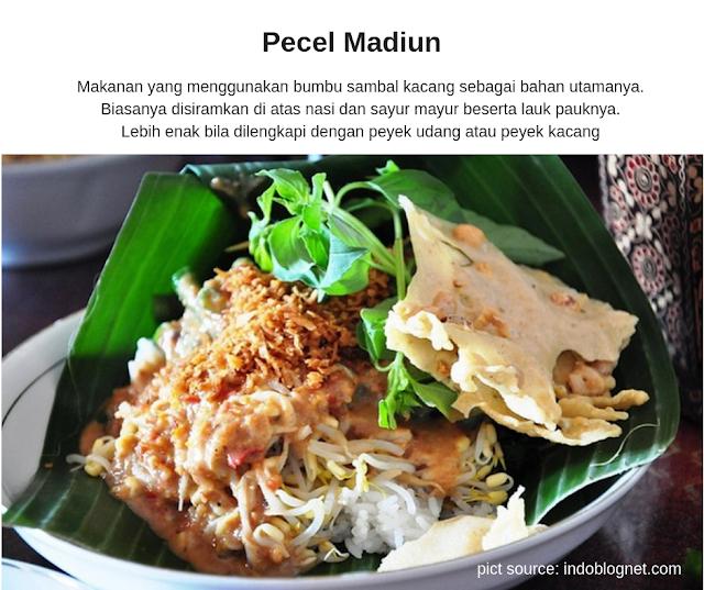 definisi-pecel-madiun