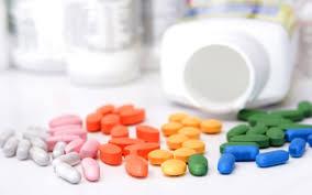Obat Kencing Sakit Paling Ampuh Resep Dokter Di Apotik