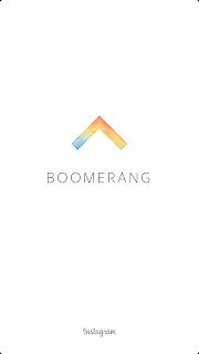 Boomerang%2BInstagram%2Bjilaxzone%2Bfree%2Biphone%2Bapp%2Bios [FREE iPHONE APP] Boomerang by Instagram – Capture Burst Photo and Turn it into Boomerang Video that loops back and forth! Apps