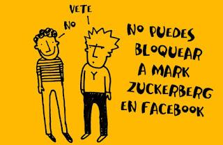 curiosidad - facebook