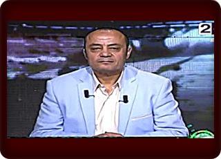 برنامج الملاعب اليوم 26 7 2016 طارق يحيى - قناة الحياة 2