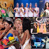 Philippines is the country of the year in 2015 for placing several international pageants