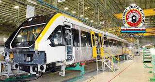 Railway Recruitment 2019 For 95 Executive Asst / DEO & Digital Office Asst Posts