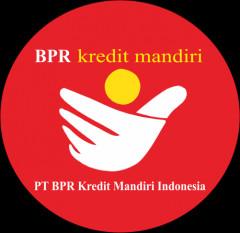 Lowongan Kerja Risk Management Officer (Bekasi) di PT BPR Kredit Mandiri Indonesia