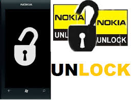 How -To-Restore-Nokia-Security-Code