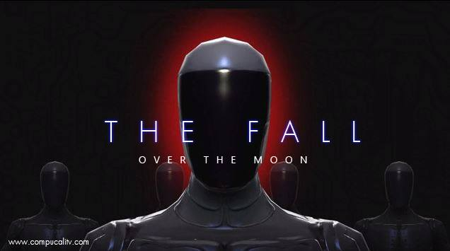 The Fall Episodio 1 Over The Moon PC Full Español
