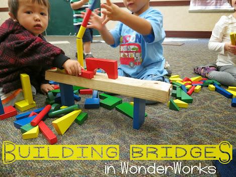 http://librarymakers.blogspot.com/2013/10/wonderworks-bridge-building.html