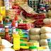 أسعار السلع الغذائية هذا الأسبوع وسكر يسجل 9 جنيهات