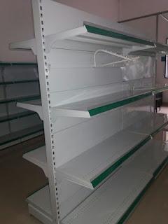 rak supermarket