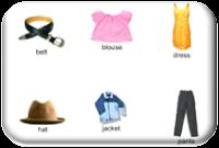 http://www.angles365.com/classroom/fitxers/3r/clothes/clothes2/cloth1.swf