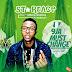 Hot Music: Starface – 9ja Must Change