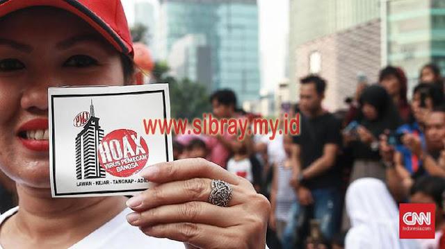 Kominfo Sebut Ujaran Kebencian di Pilkada 2018 Turun Drastis