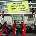 Gloeilampenverbod: Waarom Greenpeace politici aanspoort energiebesparing te stimuleren
