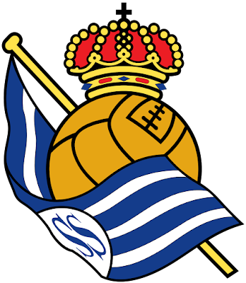 Real Sociedad Match Today Live Streaming Free
