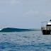 Pendekatan Spasial dalam Pembangunan dan Pengembangan Pariwisata di Mentawai