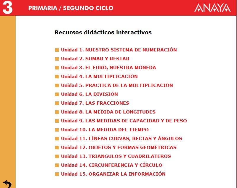 http://centros.edu.xunta.es/ceipcampolongo/intraweb/Recunchos/3/Recursos_didacticos_Anaya_3/datos/03_mates/U08/unidad08.htm