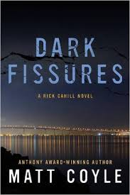 https://www.goodreads.com/book/show/29901553-dark-fissures?ac=1&from_search=true