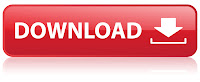 """""""download buku panduan budidaya kacang tanah natural nusantara distributor nasa resmi inti grow agrobisindo poc nasa hormonik supernasa npk urea tsp kcl"""""""