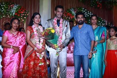arun-vijay-arulnidhis-wedding-reception