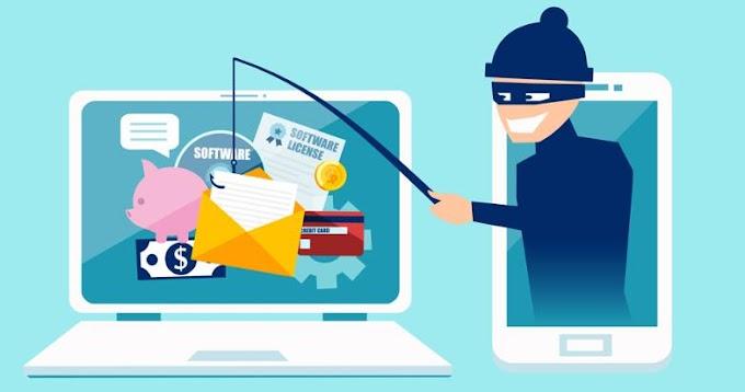 Como crear tu propia pagina de  Pishing con Dominio Propio y SSL