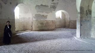 Via Appia Antiga, Mausoléu de Romolo