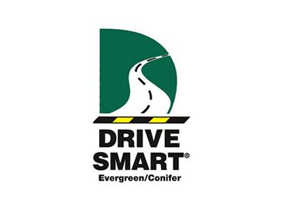 Drive Smart conducción inteligente