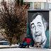 [Fotografias] Escritaria 2017 - Homenagem a Miguel Sousa Tavares - Dia 21 de Outubro