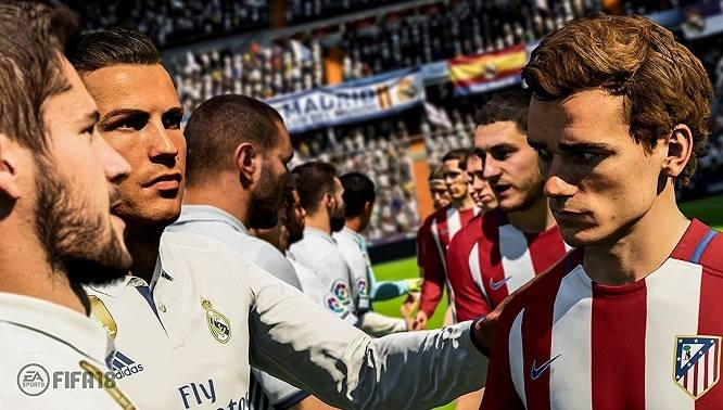 fifa 18 pc game free download gamplay1
