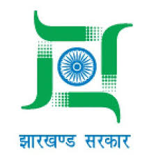 Jharkhand Staff Selection Commission Vacancy 2017 For  3019 Police Sub-Inspector